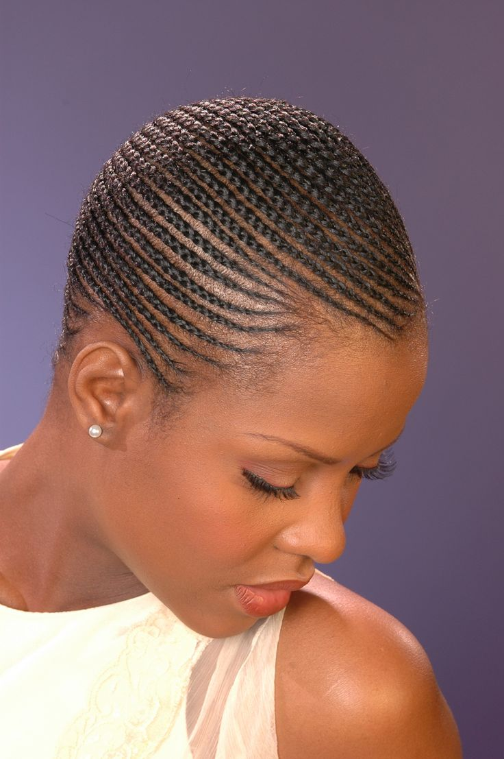 cornrow hair style 17 best images about khamit kinks hair salon on 1592 | b7e28a3c8a8c7512ce4bac2f8d645a4b