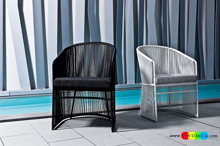 Furniture:Rustic Outdoor Summer Lounge Furniture Collection Easy Summer Garden Lounge Escapes Sofas Chairs Bar Table Set Smart And Sturdy Outdoor Armchair In Man Made Fibre Luxurious Outdoor Decor Fruniture Collection To Enliven Your Relaxed Summer Lounge!