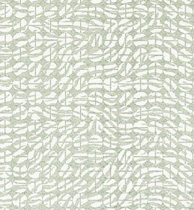 Wallcovering_(지브라) F82184-1