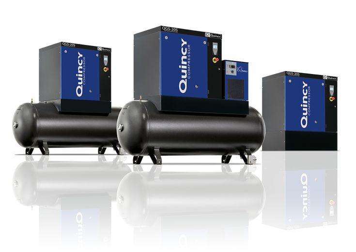 22 best rotary screw air compressors images on pinterest rotary featuring the most advanced rotary screw air compressor technology the qgs serves as a reliable fandeluxe Images