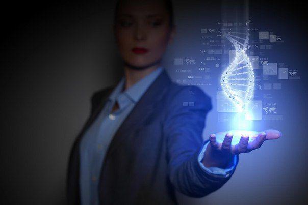 MyGenetics | Моя Генетика | ДНК-тестирование