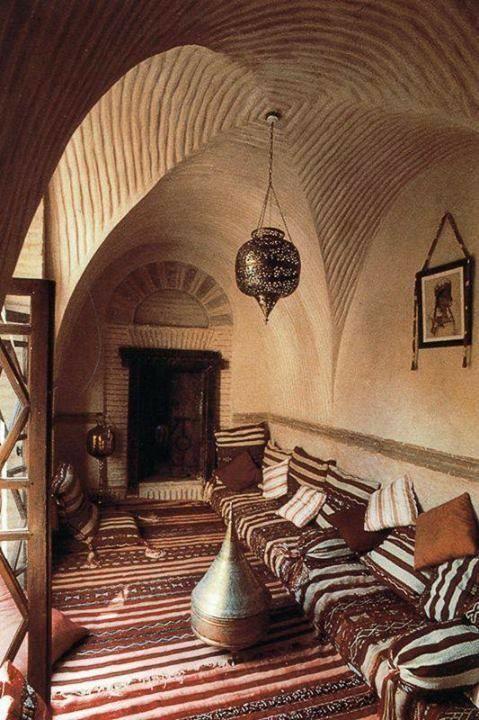 ديكورات مجالس عربية Moroccan Living Room Design Living Room Decor
