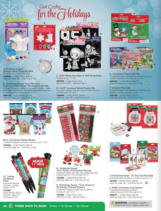 Black Friday 2014 Target   Black Friday 2014 : Black Friday Deals : Target,  Targetu0027s Black Friday 2014 Sale On Electronics, Tvs, Toys, Furniture U0026 More  Is ...