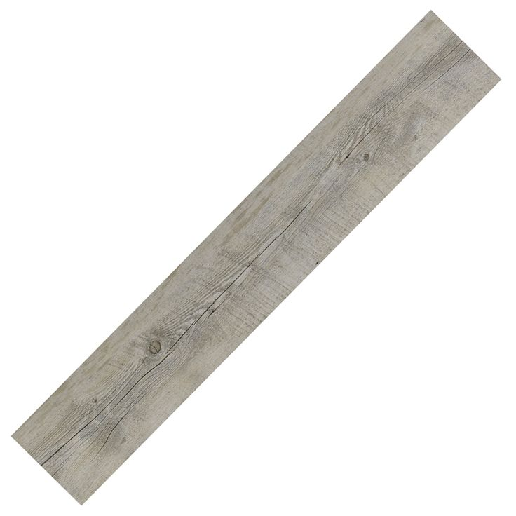 Gerflor Pecan Senso Rustic Self Adhesive Vinyl Plank