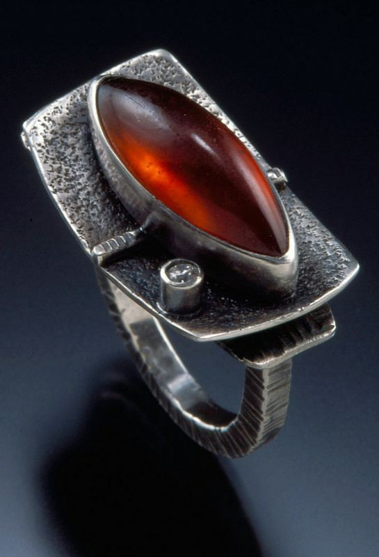 3347 best Rings 4 images on Pinterest