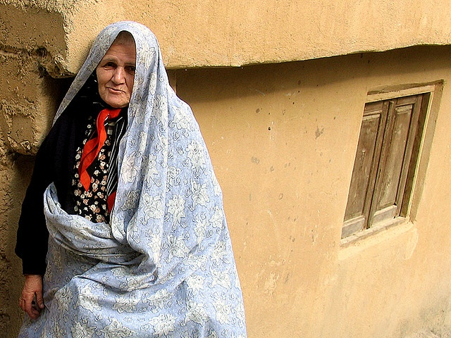 Irani menses girls sex video