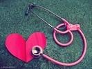 pink medicine ♥