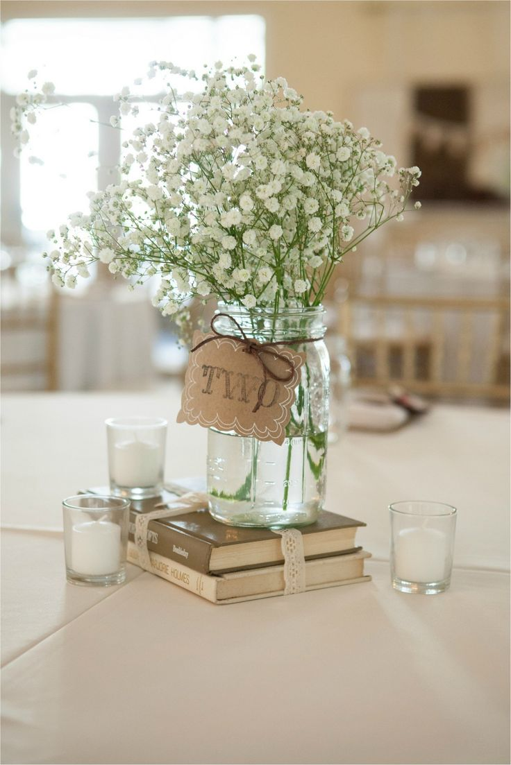 Rent ostrich feather centerpieces wedding amp party centerpiece rentals - Cheap Wedding Centerpieces Ideas 2017