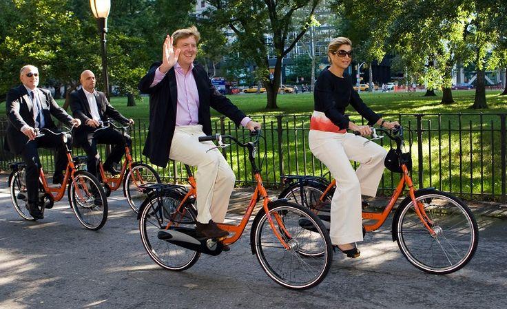 gazelle will das zepter des e bike markts bernehmen. Black Bedroom Furniture Sets. Home Design Ideas
