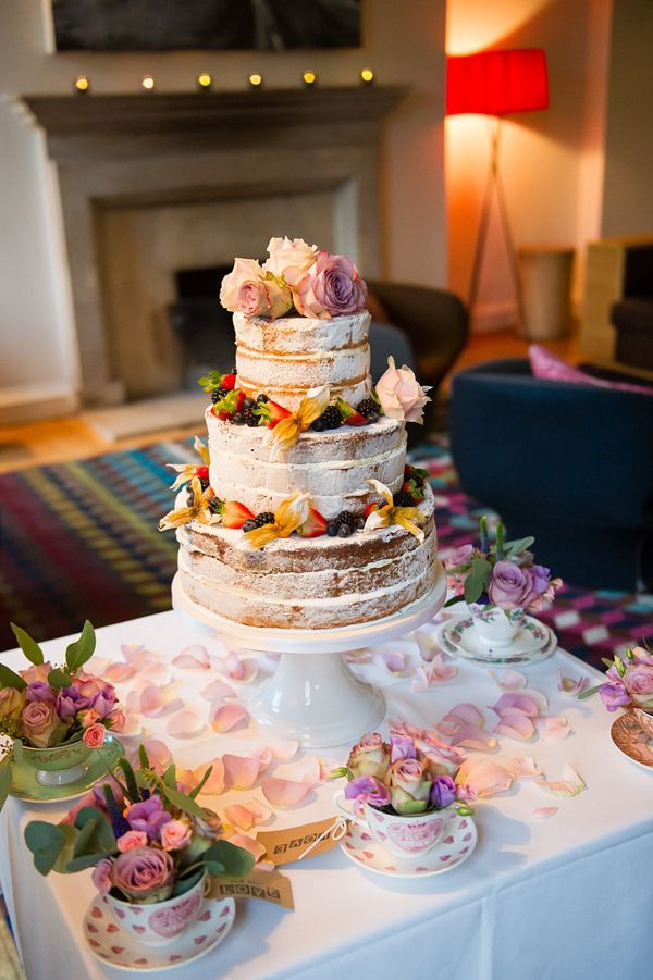 Cake Art By Amy Hours : 1000+ images about Weddings at Cowley... on Pinterest ...