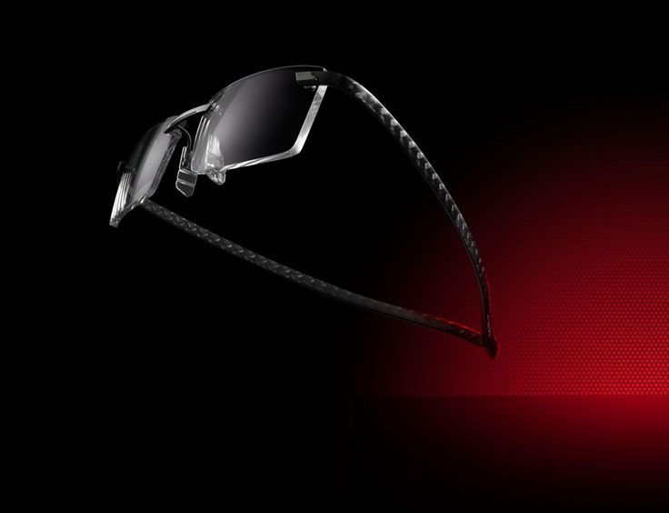 The heritage of +TAG Heuer  brand. As well as the excellence in its design thus making it top of its brand. Excellent design in sunglasses & eyewear. #tagheuer #shadesemporium #excellent #sunglasses #eyewear