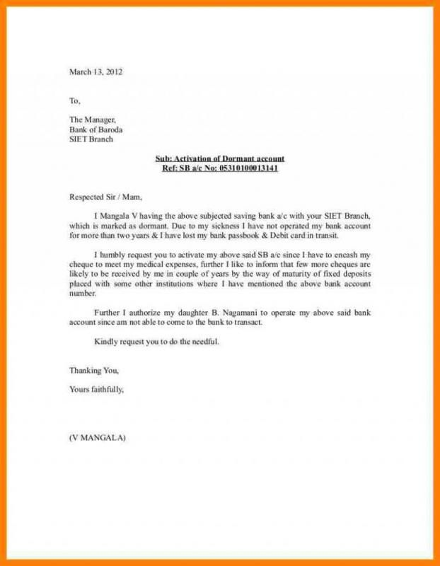 Examples Of Letter Of Intent Template Business Letter Example Lettering Application Letter Sample