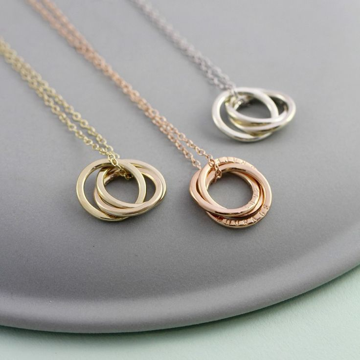 25+ Best Ideas About Necklace With Name On Pinterest