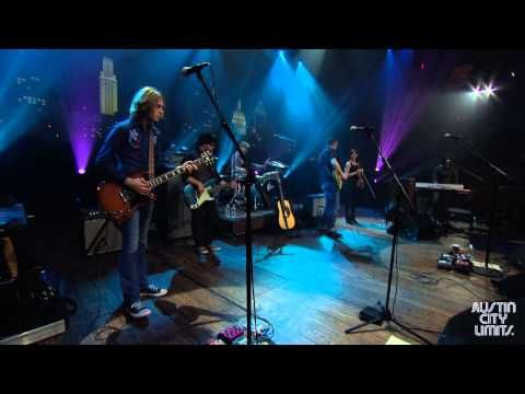 """One of my fave DBT songs................................Austin City Limits Web Exclusive: Jason Isbell """"Danko/Manuel"""" - YouTube"""
