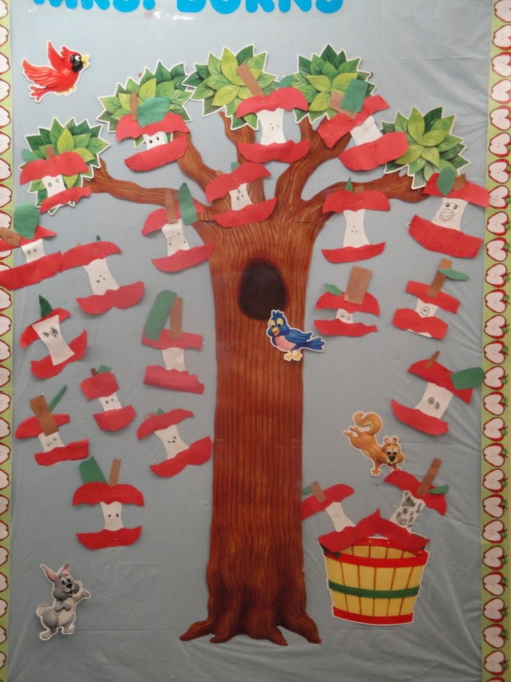 Creative Classroom Decoration For Kindergarten ~ Best images about preschool door wall ideas on