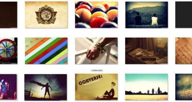 100 HD Vintage WallPapers (Set 1) - GetLone.com