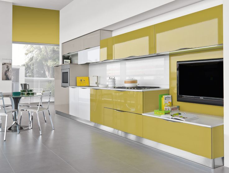 http://www.arredo3.com/it/cucine-moderne/YOUNG.html