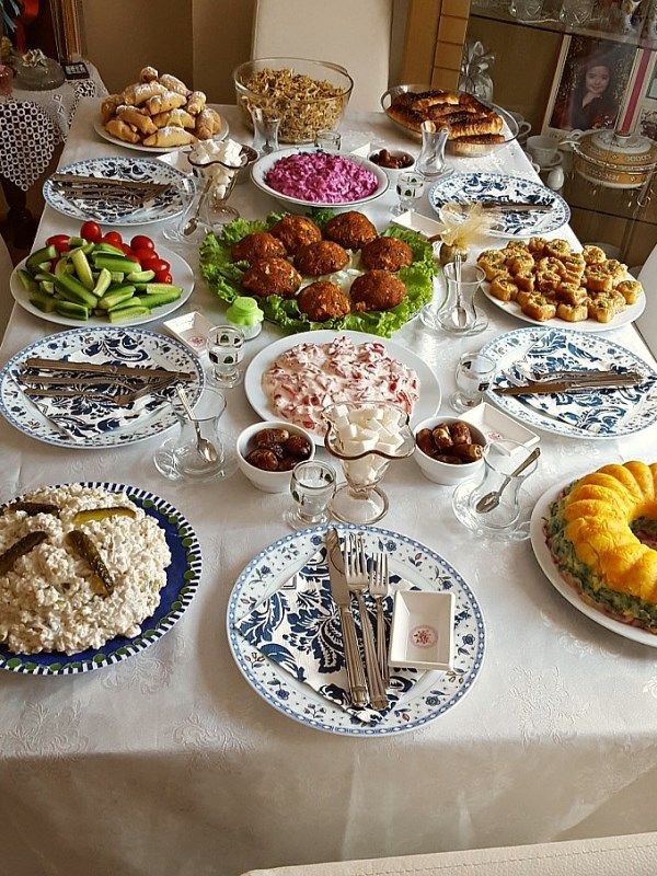 Limonlu Kek: Pratik ve Lezzetli Tariflerin Adresi: Yine Bir 5 Çayı Masası