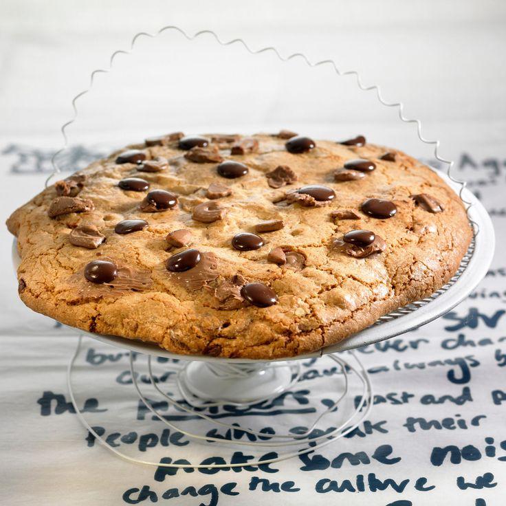 les 110 meilleures images du tableau cookies sur pinterest