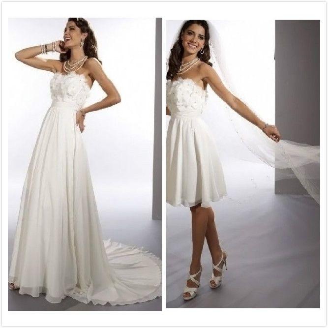Best 259 To the future... ideas on Pinterest | Wedding ideas ...