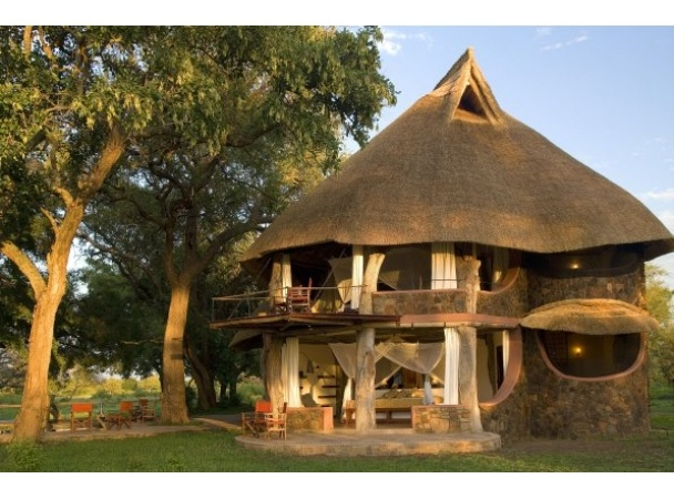 Google Image Result for http://www.safarilodges.com/image/cache/userfiles/Zambia/South%2520Luangwa/Robin%2520Pope%2520Safaris/The%2520Luangwa%2520House/SafariCampcom%2520RPS06_66_jpg_596-608x450.jpg