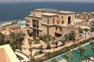 Kempinski Ishtar Dead Sea,Jordan