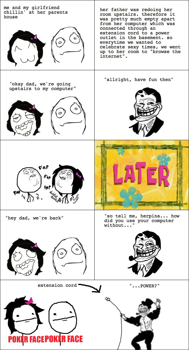 b7e36dd603f1f8a18dda05f2b08a1aab rage comics funny meme comics 21 best rage comics images on pinterest ha ha, so funny and fun things