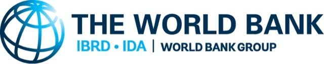 Senior Communications Officer at The World Bank Abuja