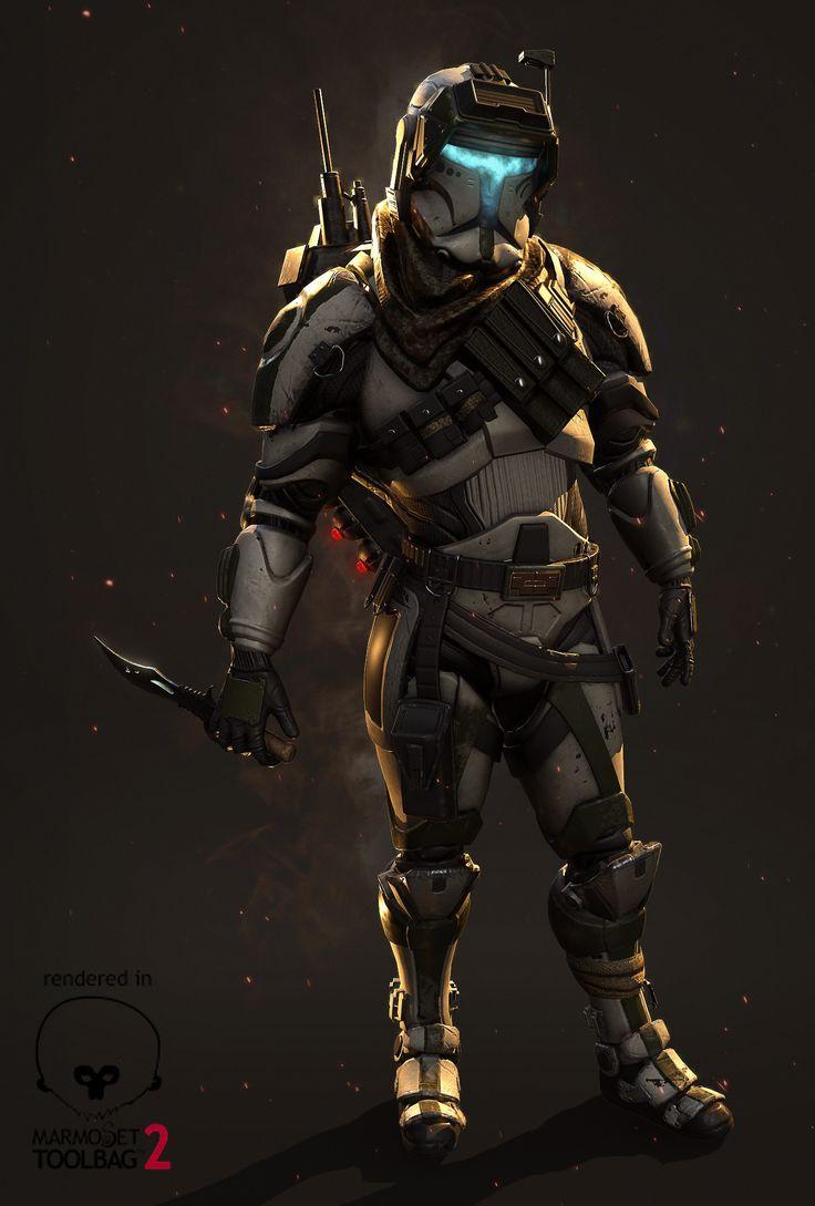 806 best clone wars images on pinterest clone trooper clone