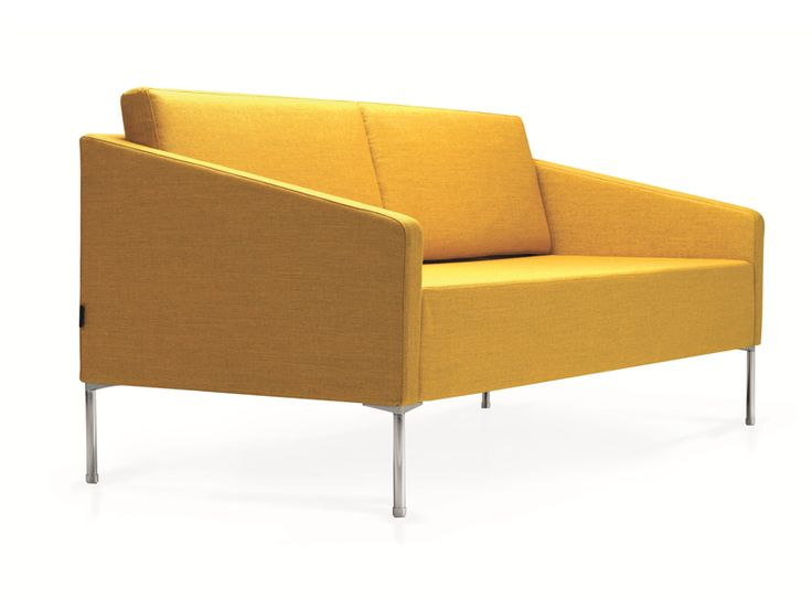 Pera sofa