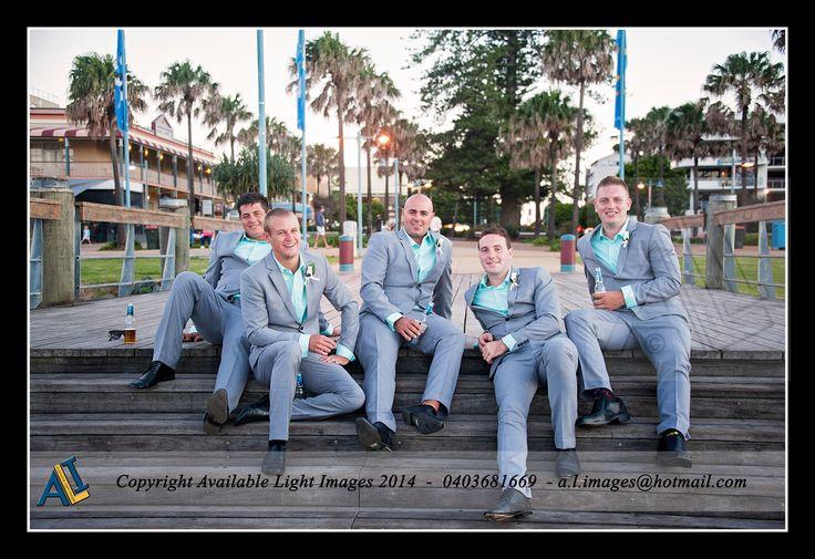 Port Macquarie wedding photography www.availablelightimages.com.au