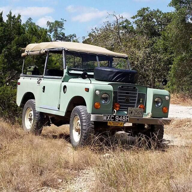 4458 Best Land Rover Images On Pinterest: 1000+ Images About Land Rover On Pinterest