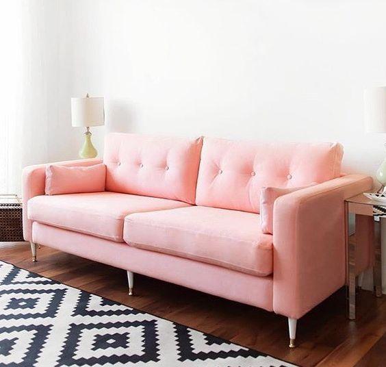 445 best L&G SHOP | RUG LOVE images on Pinterest | Living spaces ...