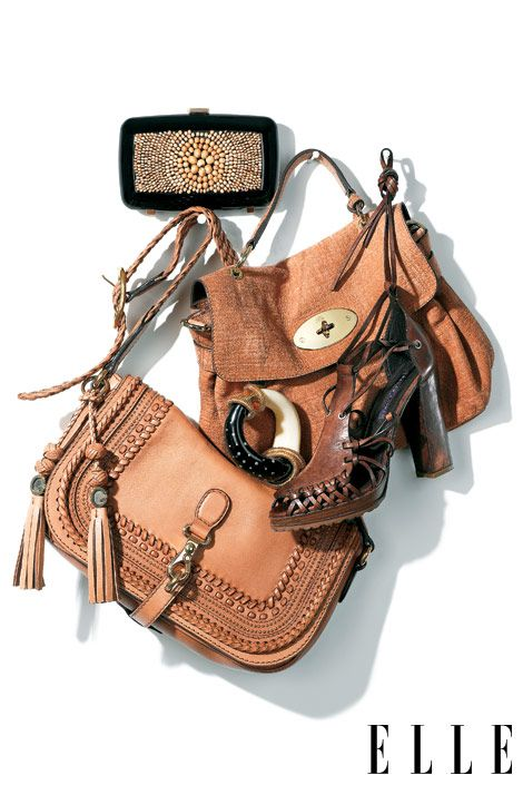 67 Best Images About Bohemian Accessories On Pinterest