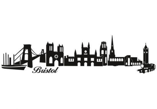 Bristol Skyline 1