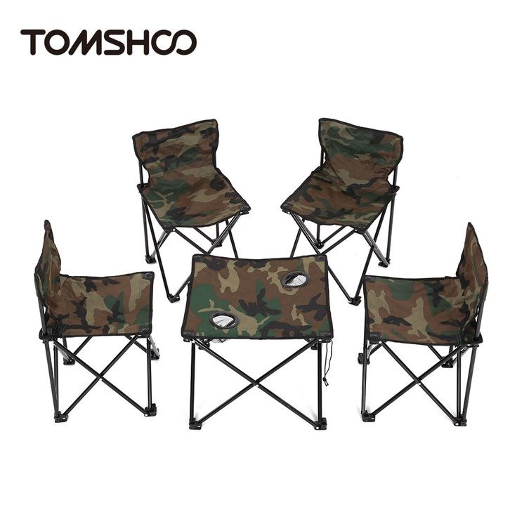 affordable folding tables and chairs. online get cheap folding tables chairs aliexpress alibaba group affordable and o