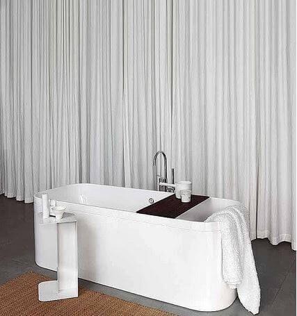 Top 10 Modern Bathroom Design Remodel Ideas