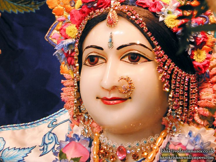 http://harekrishnawallpapers.com/sri-sita-close-up-iskcon-bhaktivedanta-manor-wallpaper-006/