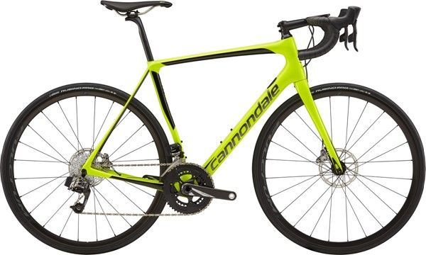 What To Look For While Buying The Best Road Bike Best Road Bike