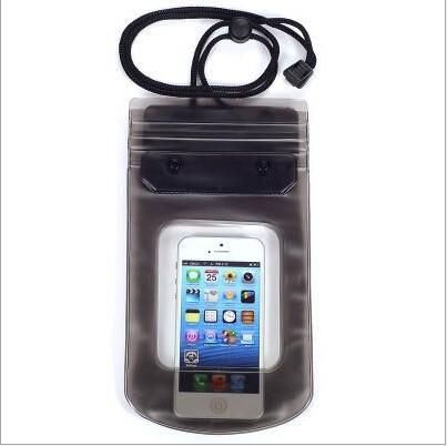 Waterproof Phone case,underwater photograph diving Pouch Dry bag for iphone6/5/4