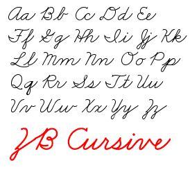Cursive Writing Wizard - Handwriting for Kids