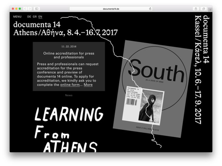 documenta 14 Kassel 10.06. bis 17.09.2017