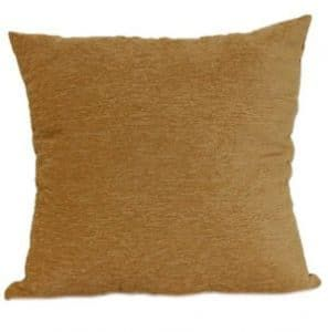 Best Floor Pillows in 2017 Reviews - TenBestProduct