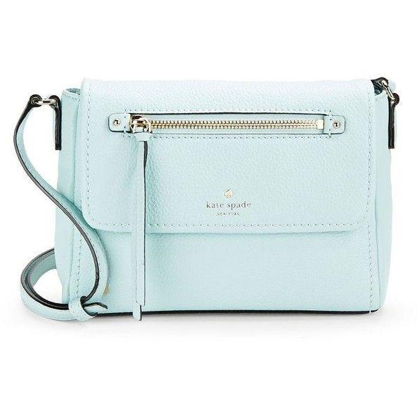 Cross Body Bags - New Mini Bag Metallic Blue - blue - Cross Body Bags for ladies Prada 3WPPec53J