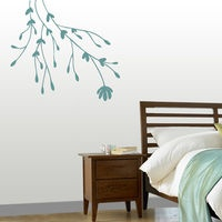 Hanging Branches(left) $36