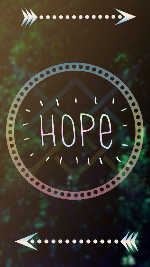 Esperança!!