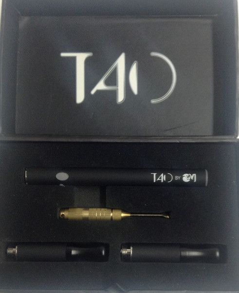 TAO-DISCREET come purchase your Tao-discreet evape at smokable-incense.myshopify.com