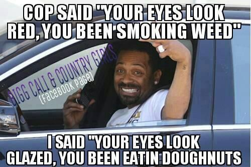 katt williams weed meme