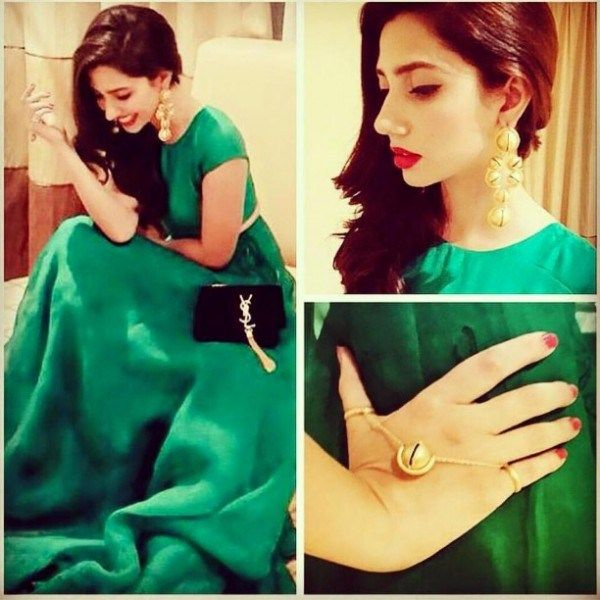 Pakistani-Celebrity-Dresses-Collection-2015-2016 (5)