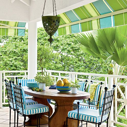 Island Home Decor Home Design Ideas
